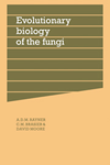 Evolutionary Biology of the Fungi
