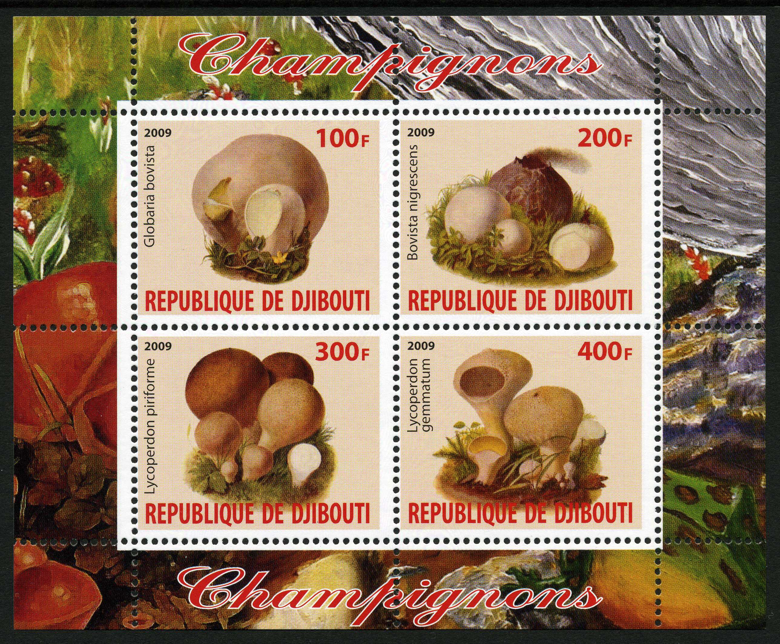 Sheetlet 4 Stamps > Aland Islands 2000